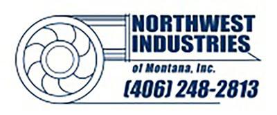 NWIMT_Logo-3